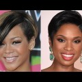 African-American-Short-Hairstyles-Amazing-20-Pixie-and-Bob-Haircuts-Black-Hair