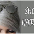 Amazing-Short-Haircuts-for-Women-July-2017