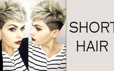 BEAUTIFUL-SHORT-SHORT-HAIRCUTS-SHORT-HAIR-SHOW