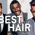 BEST-MENS-CELEBRITY-HAIRSTYLES-For-Every-Hair-Type-and-Length