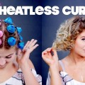 BEST-or-WORST-Heatless-Curls-Milabu