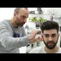 BIG-VOLUME-hair-style-NEW-BEST-MENS-HAIRSTYLE-FOR-2017-TUTORIAL