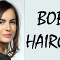 BOB-HAIRCUT-2018-BOB-HAIRCUT-FOR-WOMEN