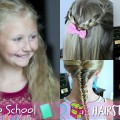 Back-to-School-Hairstyles-for-Kids-Long-Hair-Back-to-School-2017