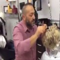 Barber-Shop-in-London-offering-Haircut-for-Men-and-Women