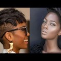 Best-20-African-American-Short-Hairstyles-Curly-Weave-Hairstyles-for-Black-Women-2017