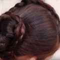 Best-Hair-Styles-for-Ladies-Hair-style-step-by-step-videos-2017