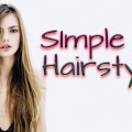 Best-Hairstyles-For-Long-Hair-Quick-and-Easy-Hairstyles-Compilation