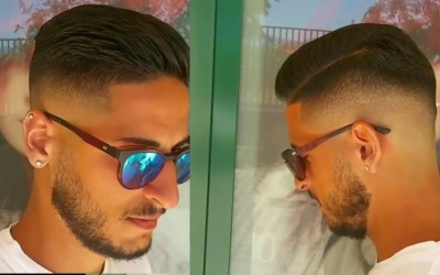 Best-Mens-Hairstyle-Compilation-July-2017-Mens-New-Haircuts-2017
