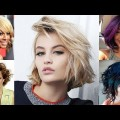 Bob-Hairstyles-for-Long-Short-Thick-Thin-Round-Faces-with-Fine-Side-Bang-Hair-2017