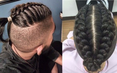 Braids-For-Men-New-Braid-Hairstyles-For-Men-2017-2018-Cool-Braids-Styles-for-Men