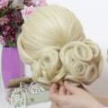 Bridal-prom-hairstyles-for-long-hair-tutorial