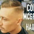 Conor-McGregor-Haircut-Side-Parting-Skin-Fade-Hairstyle-For-Men-2017