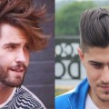 Different-Inspirational-Haircuts-for-Men-2017-2018-Mens-New-Hairstyles-Trends-2017-2018