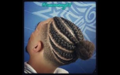 Dont-watch-these-mens-hairstyles-2017