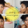 EASY-NATURAL-CURLY-HAIRSTYLES-FOR-SHORT-HAIR-Reclaiming-My-Curls