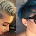 EXTREME-SHORT-PIXIE-HAIRCUT-SHORT-PIXIE-CUT-STYLES