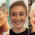 Extra-Short-Haircuts-and-Hairstyles-2018-Short-Haircuts