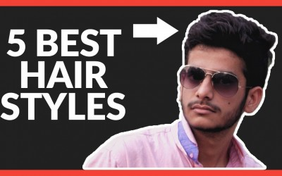 HINDI-5-Best-Easiest-Hairstyles-for-Men-for-2017