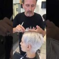 HOW-TO-Short-textured-haircut-short-layered-haircuts-for-women-American-Salon