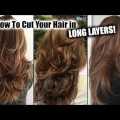 Hair-Styles-2017-HOW-I-CUT-MY-HAIR-AT-HOME-IN-LONG-LAYERS-Long-Layered-Haircut-DIY-at-Home-U
