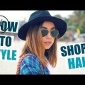 Hair-Styles-2017-How-To-Style-Short-Hair-Straight-Curly-Hairstyles