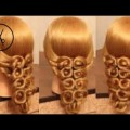 Hair-Styles-2017-New-Hairstyles-Tutorials-Compilation-2017-New-Hairstyles-part1