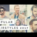 Hair-Styles-2017-Popular-Mens-Hairstyles-For-2017-Popular-Hairstyles-For-Men