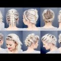 Hair-Styles-2017-TOP-10-BEST-SHORT-HAIRSTYLES-2016-Milabu-1