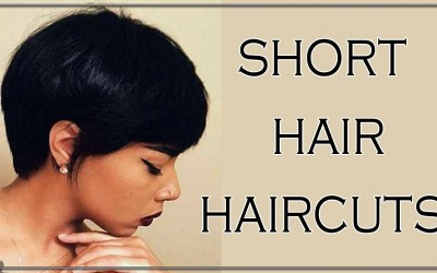 Haircuts-for-Short-Hair-Women-2017-2018-Short-Hair-Haircuts