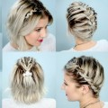 Hairstyle-For-Short-Hair-10-EASY-BRAIDS