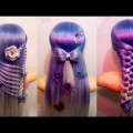 Hairstyles-For-Long-Hair-Hairstyles-Tutorials-Compilation-March-2017-1