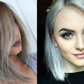 Hottest-Haircut-Trends-Of-2018-Womens-New-Hairstyles-Trends