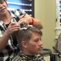 How-to-Add-Trendy-Curls-to-Boys-Short-Hairstyles-Tutorial