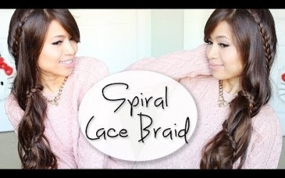 How-to-Carousel-Lace-Braid-Hairstyle-for-Long-Hair-Tutorial-1