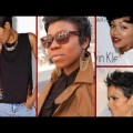 How-to-styling-pixie-haircut-for-black-women