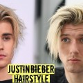 Justin-Bieber-Hairstyle-Haircut-Tutorial-2017-Mens-Long-Hair-Style