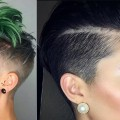 LATEST-SHORT-HAIRCUTS-FOR-WOMEN-2019