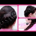 Latest-Trends-Stylish-Hairstyles-and-Haircuts-for-Teenage-Girls-step-by-step-Tutorials