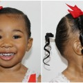 Making-Sefaris-Hair-Appear-Longer-Hairstyle-Toddler-Hairstyles