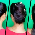 Medium-hairstyles-for-women-at-home-Upcoming-2018