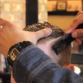 Men-Haircut-Best-Barber-Fire-Haircut-for-Men-Amazing-Compilation-4