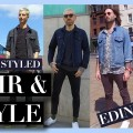 Mens-Hair-and-Style-in-Edinburgh-Street-Styled-Summer-2017