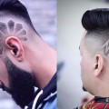 Mens-Hairstyles-Designs-2017-2018-New-Haircut-Designs-For-Men-2017-2018-Mens-Trendy-Hairstyles