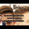 Mens-Hairstyles-Popular-Undercut-Hairstyle-2017-Chris-Pine-Side-Fringe-2-in-1