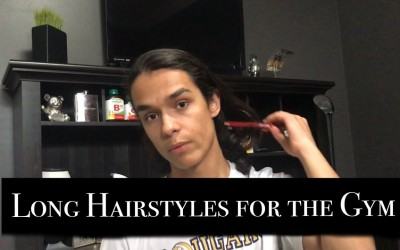 Mens-Long-Hairstyles-GymSports