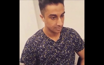 Mens-New-Amazing-Hairstyles-Video-2017