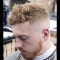 Mens-New-Sexy-Hairstyles-2017