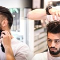 Mens-Summer-Haircut-2-Awesome-Hairstyles-Messy-Quiff-vs.-Clean-Quiff