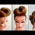 Mohawk-Hairstyle-for-long-medium-hair-party-special-hairstyle